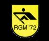 Rudergesellschaft München 1972 e.V.